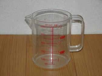 2013-04-13alcohol-kensa02