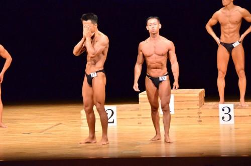 2013-08-05yamaguchi-awaya01