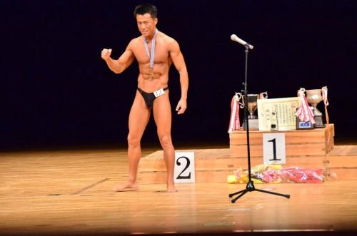 2013-08-05yamaguchi-awaya02
