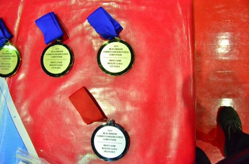 2013-06-09iwakuni-medal