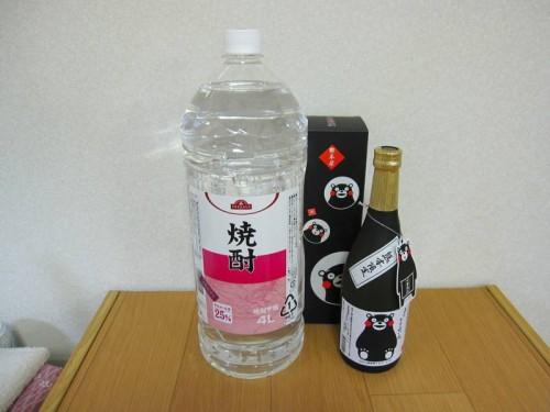 2013-07-04kumamoto-syotyu
