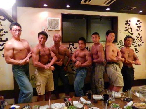 2013-08-05yamaguchi-uchiage01