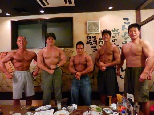 2013-08-05yamaguchi-uchiage02