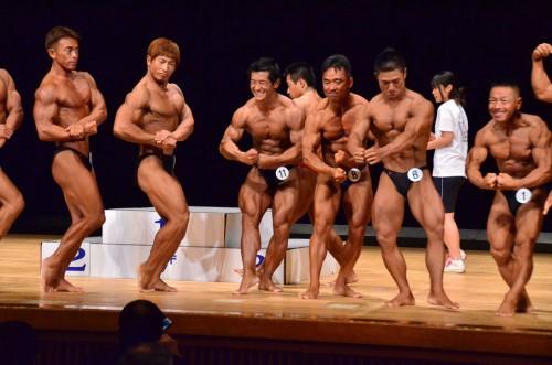 2013-08-22nishinihon-murashige