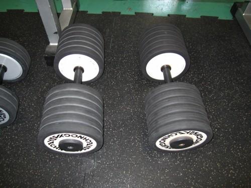 2013-09-07dumbbell50kg