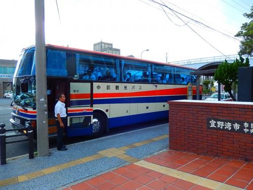 2013-09-15okinawa-bus