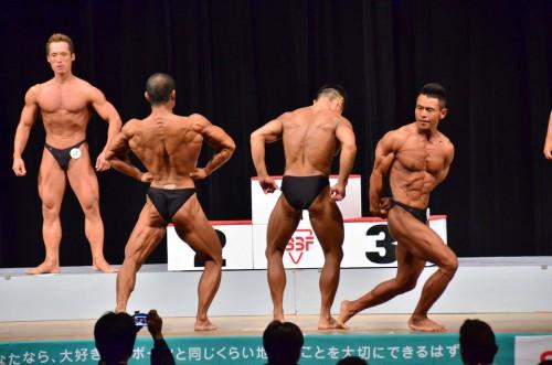 2013-09-19akadomari02