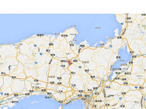 2013-09-20kyoto-fukuchiyama