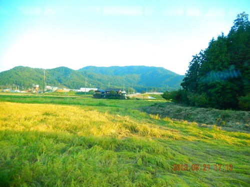 2013-09-21ichijimaeki01