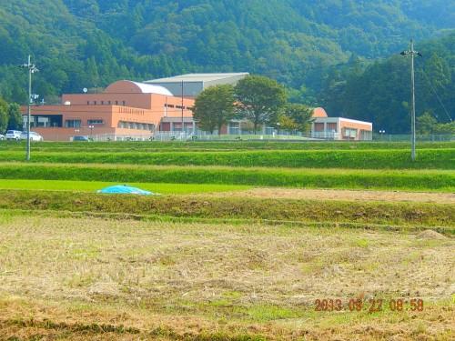 2013-09-22ichijima-kaijo