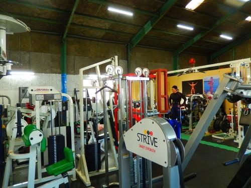 2013-12-31kudamatsu-gym