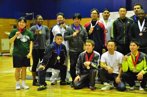 2014-01-19iwakuni-bench03