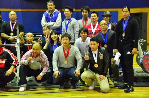 2014-01-19iwakuni-bench04