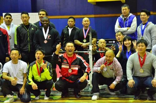 2014-01-19iwakuni-bench05
