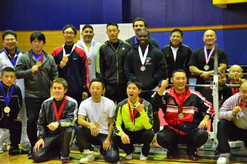 2014-01-19iwakuni-bench06