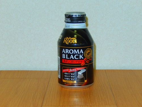 2014-05-11famima-coffee