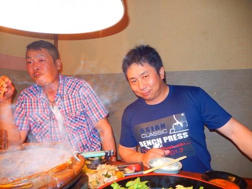 2014-06-08iwakuni-bench-uchiage01