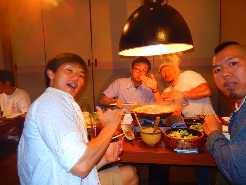 2014-06-08iwakuni-bench-uchiage02