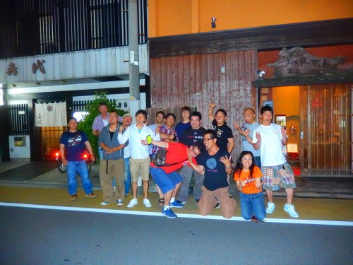 2014-06-08iwakuni-bench-uchiage03