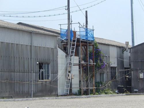 2014-06-29hiyakeyagura01