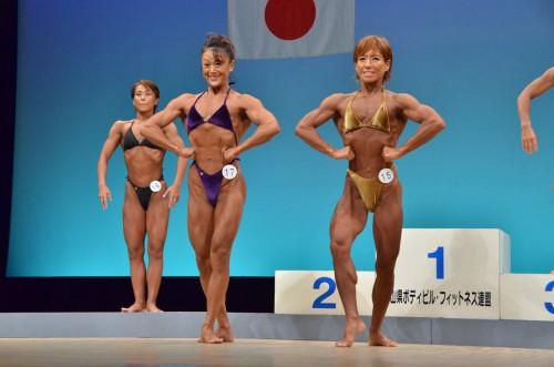 2014-07-07nihonclassbetsu-joshi52kg