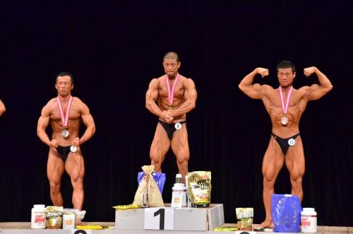 2014-08-24nihonmasters-40sai70kgover-hyosyo