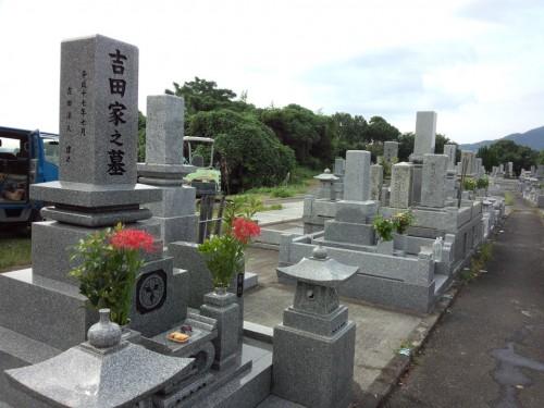 2014-09-23hakamairi