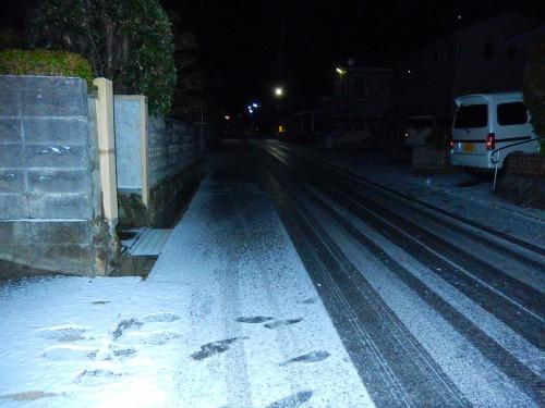 2014-12-18yukimichi