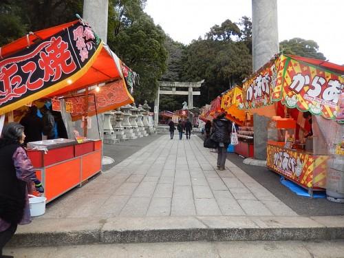 2015-01-02toishi-hachimangu