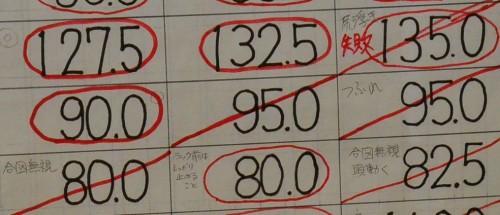 2015-04-12yamaguchi-bench03