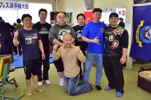 2015-04-12yamaguchi-bench04