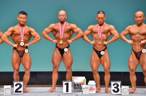 2015-04-19nihon-classbetsu60kg
