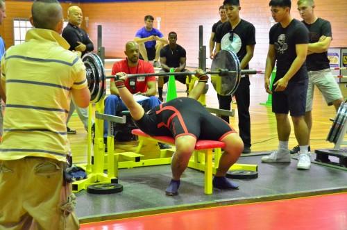 2015-06-13iwakuni-bench01