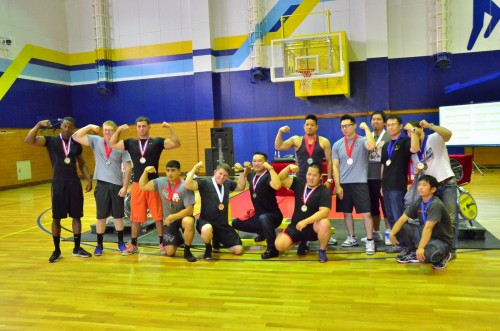2015-06-13iwakuni-bench02