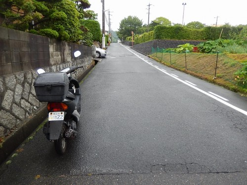 2015-07-08gentsuki01