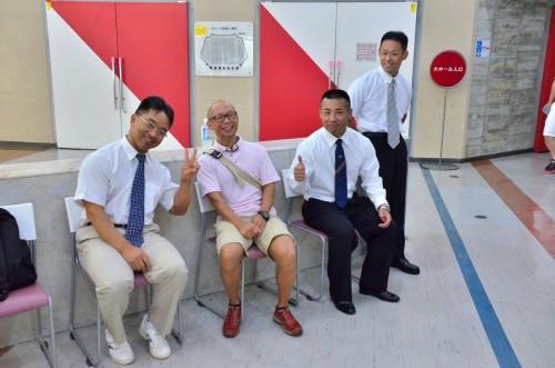 2015-07-12yamaguchi-taikai01