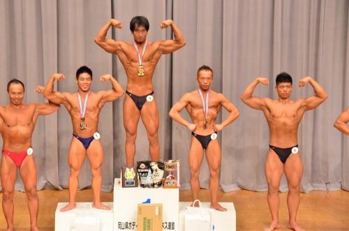 2015-07-26okayama02