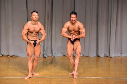2015-07-26okayama04