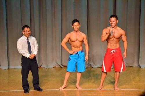 2015-07-26okayama06