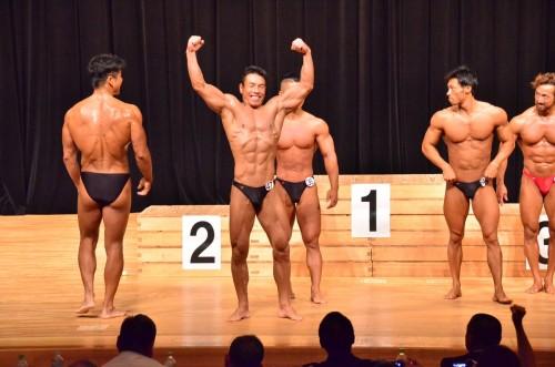 2015-08-02chushikoku-overall