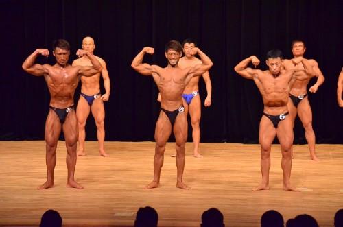 2015-08-02chushikoku70kg
