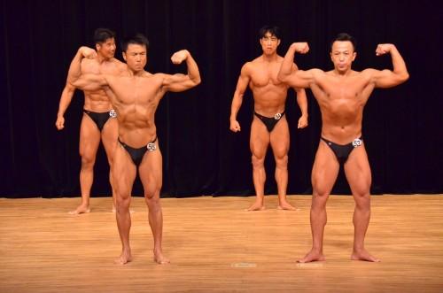 2015-08-02chushikoku75kg-over