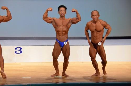 2015-09-13nihon-masters40sai70kg