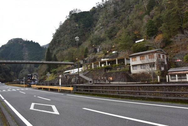 2015-12-09美川ムーバレー02