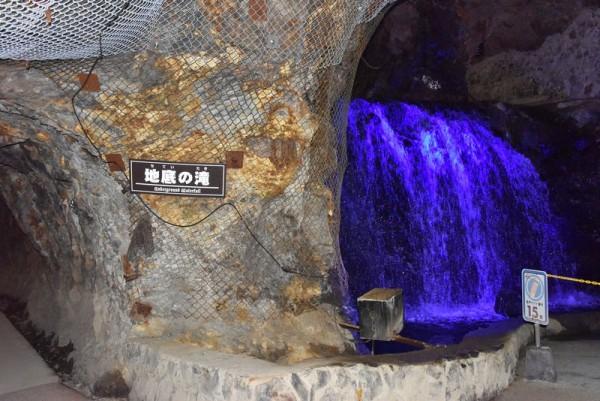 2015-12-09美川ムーバレー20