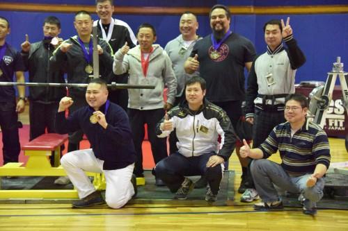 2016-01-16iwakuni-bench04