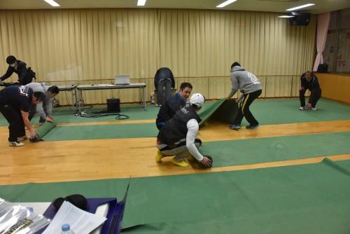 2016-03-10shimane-power02