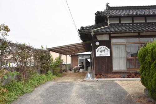 2016-04-24yamaguchi-bench01