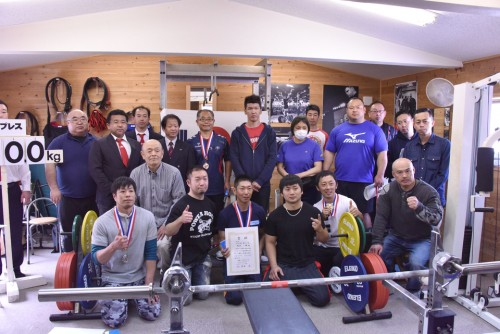 2016-04-24yamaguchi-bench07