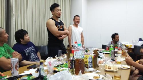 2016-07-17yamaguchitaikai01